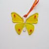 Bright Yellowbutterfly 088 NEW